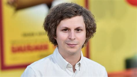 michael cera profile why michael cera doesn t get many movie offers