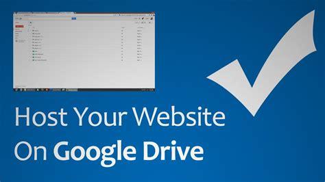 google design your own website techicy upgrade geek in you