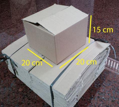 Packing Dus Untuk Safety Atau Keamanan 410 jual beli kardus box untuk jual beli barang onlineshop 1 pack 25 pc baru perlengkapan