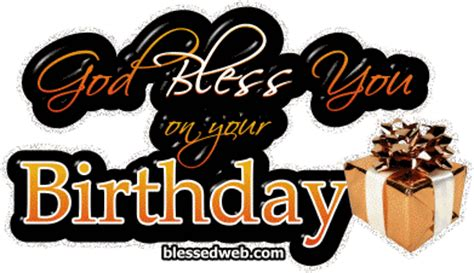 Happy Birthday Wishes For My Pastor Bishop David Thompson S Page Black Preaching Network