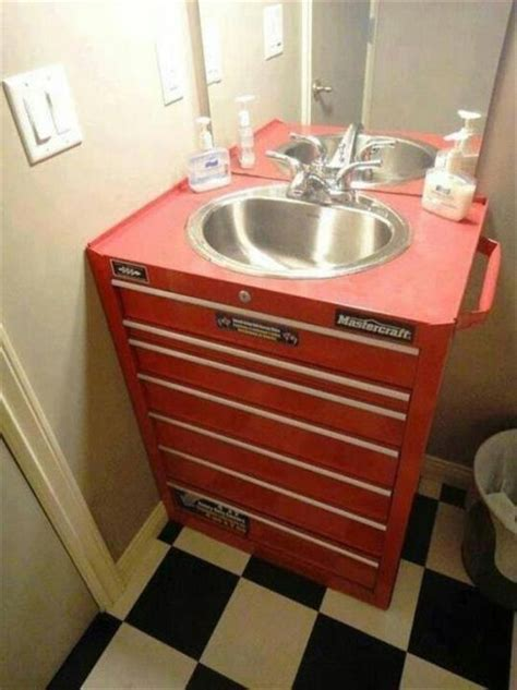 cool things for kitchen cool stuff for your man cave 25 pics
