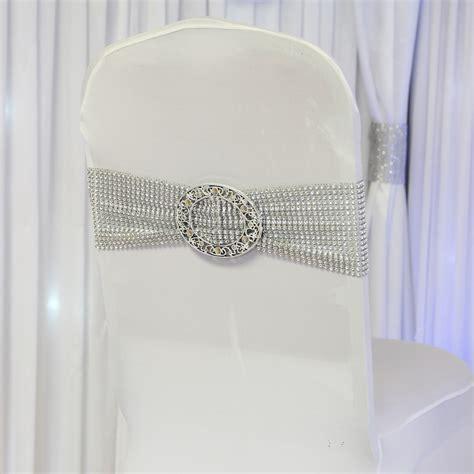 wedding chair sash buckles uk chair sash buckles uk chairs seating