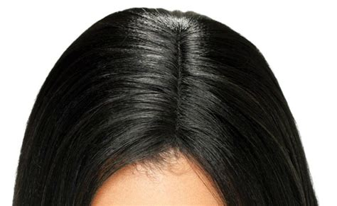 Different Types Of Track Hair by Sewn In Hair Weave On Track Photo Hairstyles