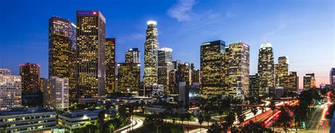 cheap flights newark to los angeles compare flight deals kayak