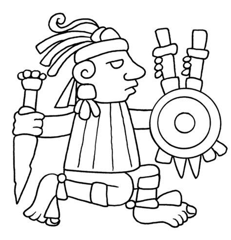 imagenes mayas aztecas dibujos aztecas y mayas buscar con google esta 241 o