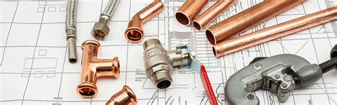 Residential Plumbing Repair Residential Commercial Plumbing Plumbing Piping