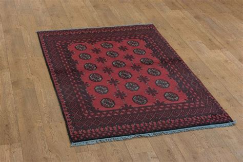 1000 ideas about rugs for sale on
