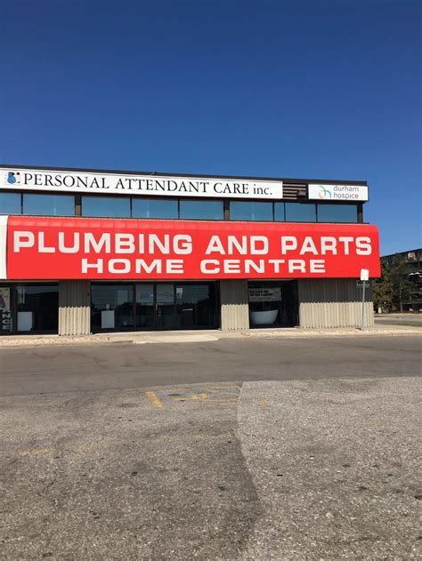 Plumb Centre Locations by Plumbing Parts Home Centre Opening Hours 1650 Dundas