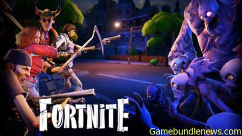 Fortnite Alpha Code Giveaway - fortnite alpha signup free games giveaways game bundle news