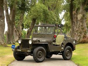 Jeep M38 Willys M38 Jeep Mc 1950 52 Pictures 2048x1536