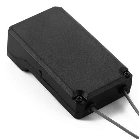 Flysky Gt2f Remote flysky fs ia6b 2 4g 6 channel remote receiver for