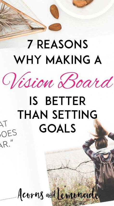 7 Reasons Is Better Than by 17 Best Ideas About Goal Settings On Goals