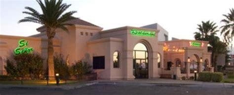 Garden Inn Las Cruces by The 10 Best Restaurants Near Garden Inn Las Cruces