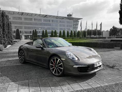 Porsche Mieten Salzburg by Das Porsche 911 Biturbo Cabrio Mieten Mit Top Gear Cars