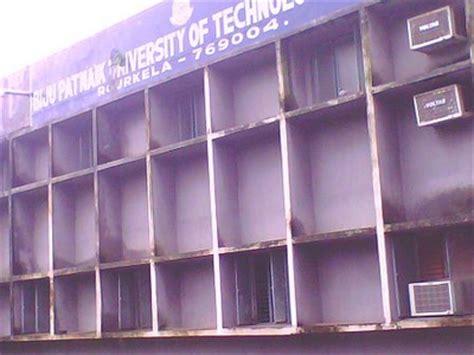 Biju Patnaik Of Technology Mba by Biju Patnaik Of Technology Rourkela India