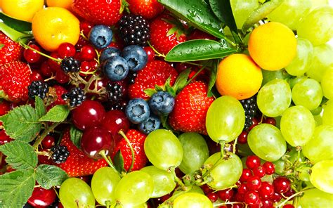 wallpaper full hd fruit 15 outstanding hd fruit wallpapers hdwallsource com