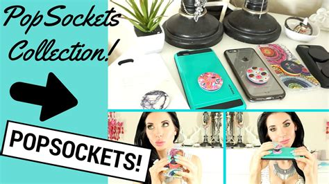 We Soket Popsocket Popsocket popsocket you will receive a brand new pop socket in the