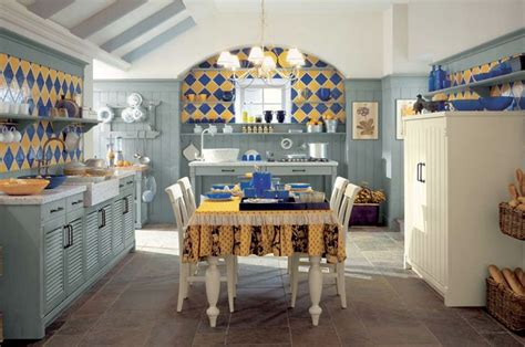 5 attention grabbing country kitchen lighting ideas home 5 decorating tips for a country kitchen modern kitchens
