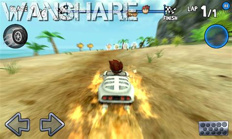 cách mod game offline download beach buggy racing apk mod offline hd wanshare blog