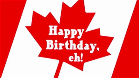 hockey themed birthday ecards birthday wishes canadian cards ideal for friends and