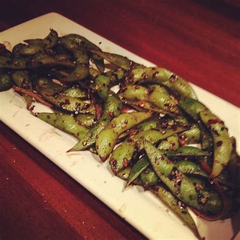 edamame for dogs lazy cafe spicy edamame recipes spicy cafe and dogs
