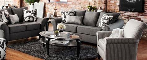 living room essentials living room essentials wooddesignes