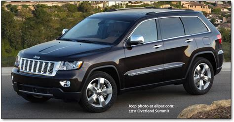 how it works cars 2011 jeep grand cherokee parental controls top cars 2011 jeep grand cherokee