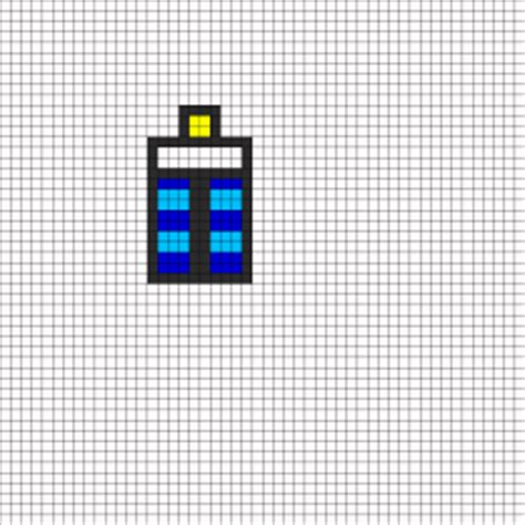 perler bead design generator perler bead pattern creator free patterns