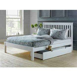 Low Bed Frames Argos Best 25 Bed Frames Uk Ideas That You Will Like On