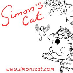 libro simons cat square calendar simon s cat diaries and calendars for 2011 notes in a book