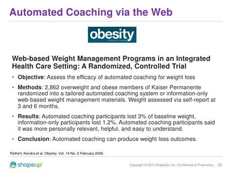 weight management kaiser permanente weight loss programs at kaiser permanente