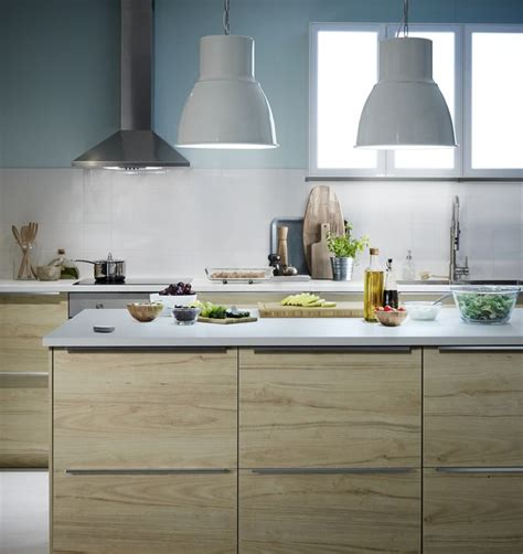 Best Ikea Kitchen Cabinets 26 best images about ikea kitchen on pinterest warm