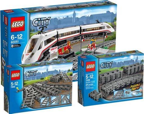 Exklusif Lego 7499 City And Track Berkualitas kingston datatraveler 100 g3 32gb usb stick zwart lego cities and ps