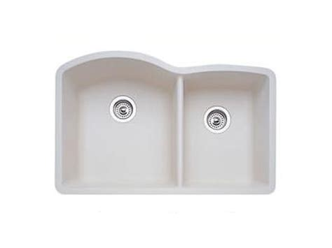 blanco composite kitchen sinks wl cm works granite countertops chicago