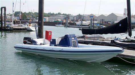 aluminium boat builders aluminium boat builders uk