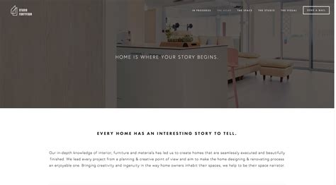 home design studio help 100 home design studio help container home floor