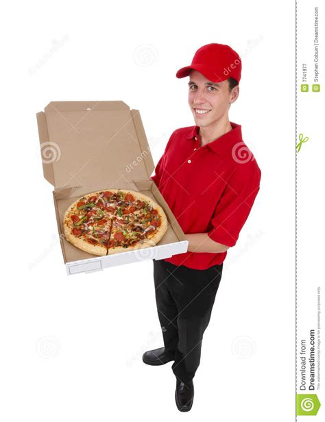 pizza delivery pizza delivery vector cartoondealer