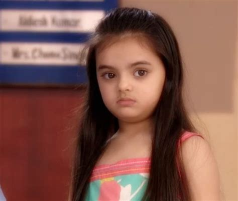 Cute Ruhi Hd Wallpaper | ruhanika dhawan aka ruhi biography wallpaper image photos