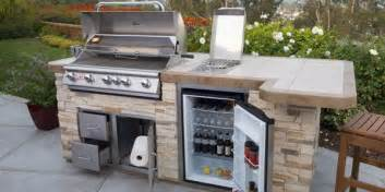 Wholesale patio store bbq grills patio furniture amp more