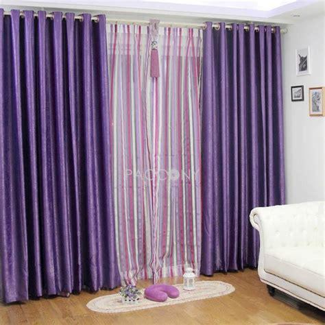 soundproof blackout curtains select top plush thicken sound proofing blackout curtain