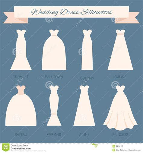 Wedding Dresses By Type by Honey Ties Travel Weddings And Honeymoons Bloghoney Ties