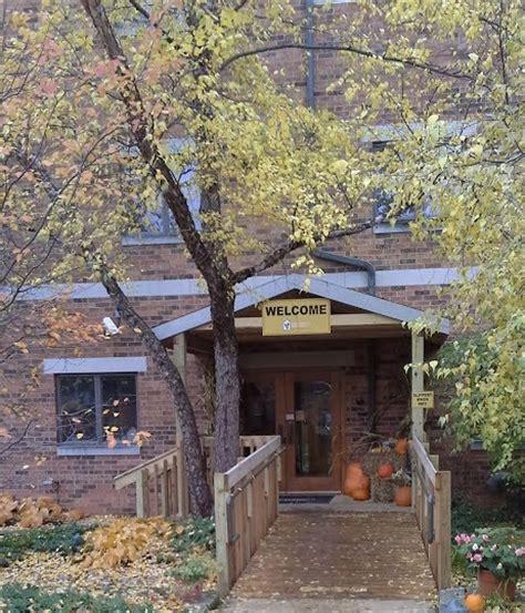 ronald mcdonald house milwaukee ronald mcdonald house milwaukee 28 images truncus arteriosus ronald mcdonald house