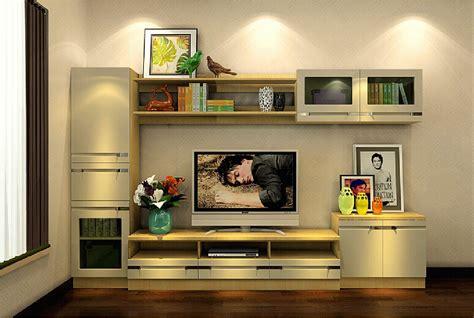 Tv Cabinet In Bedroom by Tv Cabinet Designs For Bedroom Indian