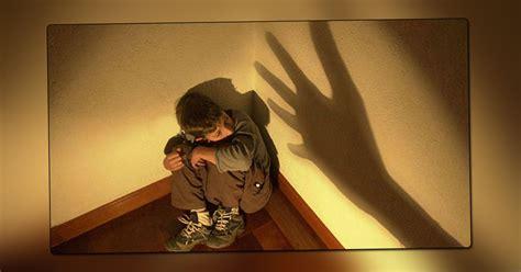 imagenes ninos maltratados el abuso infantil crimen que sigue en la oscuridad