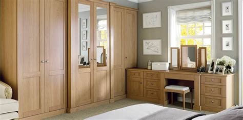 in bedroom fitted bedroom furniture home and decoration