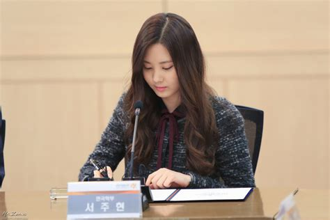 Ff Yoonwon Yoona Hamil Muda L O V E Yoonhyun Yoonsic Yoona Im Jessica Jung Seo