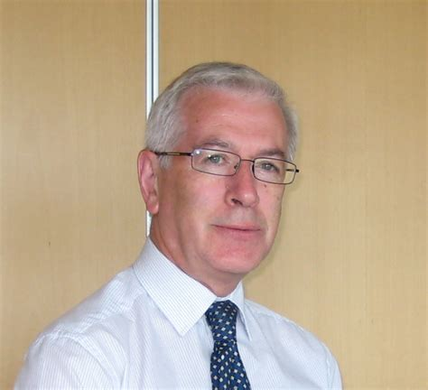 New Etp new etp director appointed gt energy technology partnership