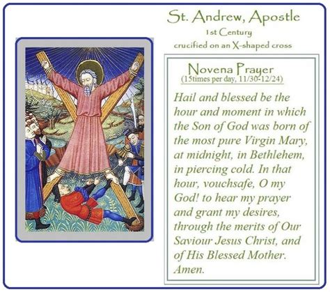 themes for christmas novena best 25 meaning of andrew ideas on pinterest andrew