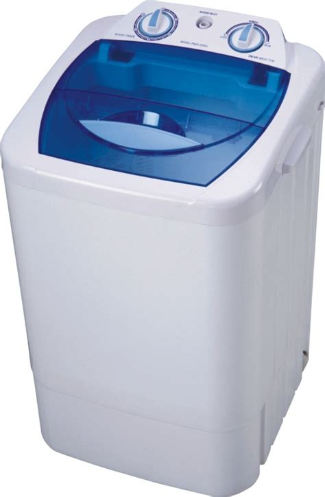 bathtub washing machine china 6kg single tub washing machine china washing