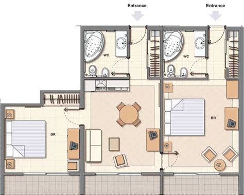 Home Designer Suite Floor Plans Small Home Design Ideas Inspirational Ideas Home Design